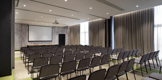 jhotel en hotel-in-turin-with-meeting-rooms-business-events 013