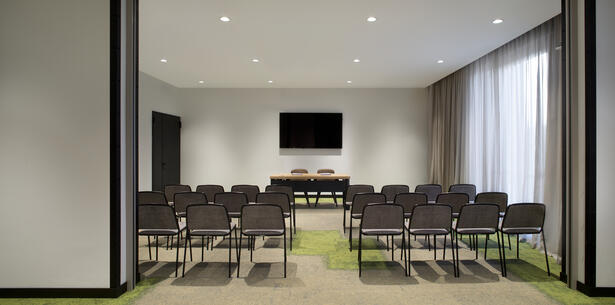 jhotel en hotel-in-turin-with-meeting-rooms-business-events 012