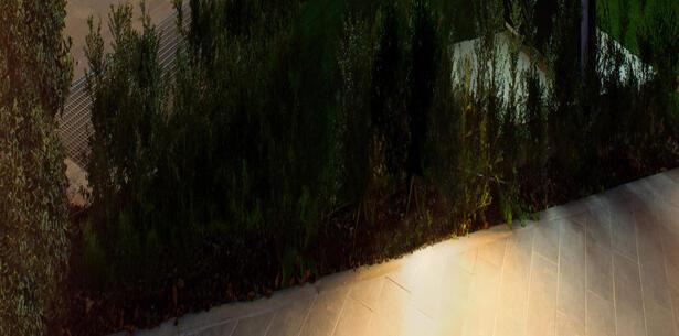 jhotel it offerta-weekend-per-residenti-in-piemonte-in-hotel-a-torino 014