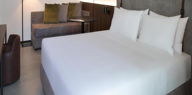 jhotel it hotel-torino-e-biglietti-per-juve-sampdoria 012