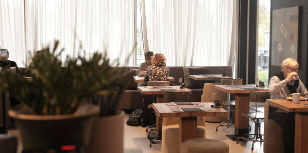jhotel en hotel-in-turin-with-meeting-rooms-business-events 016