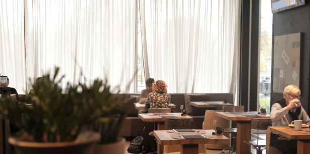 jhotel it taola-restaurant-menu-a-la-carte 013
