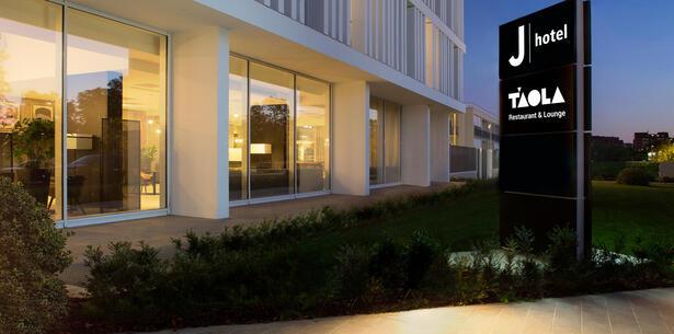 jhotel it week-end-a-torino-con-visita-j-museum-e-stadium-tour 012