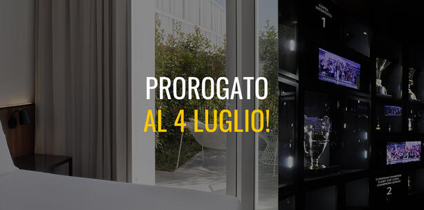 jhotel it regalo-fine-anno-scolastico-juventus 012