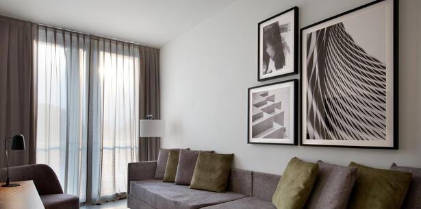 jhotel it regalo-natale-a-torino-in-hotel-juventus 013