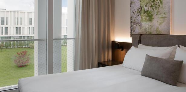 jhotel it hotel-torino-e-biglietti-per-juve-sampdoria 013