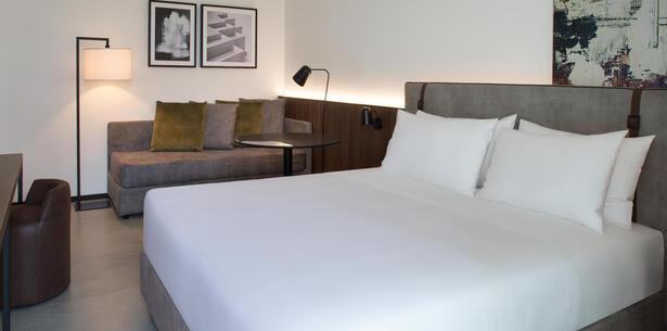jhotel it hotel-torino-e-biglietti-juve-genoa 014