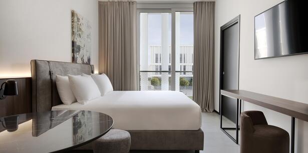 jhotel it cena-romantica-torino 014