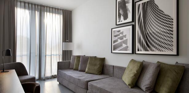 jhotel it cena-romantica-torino 015