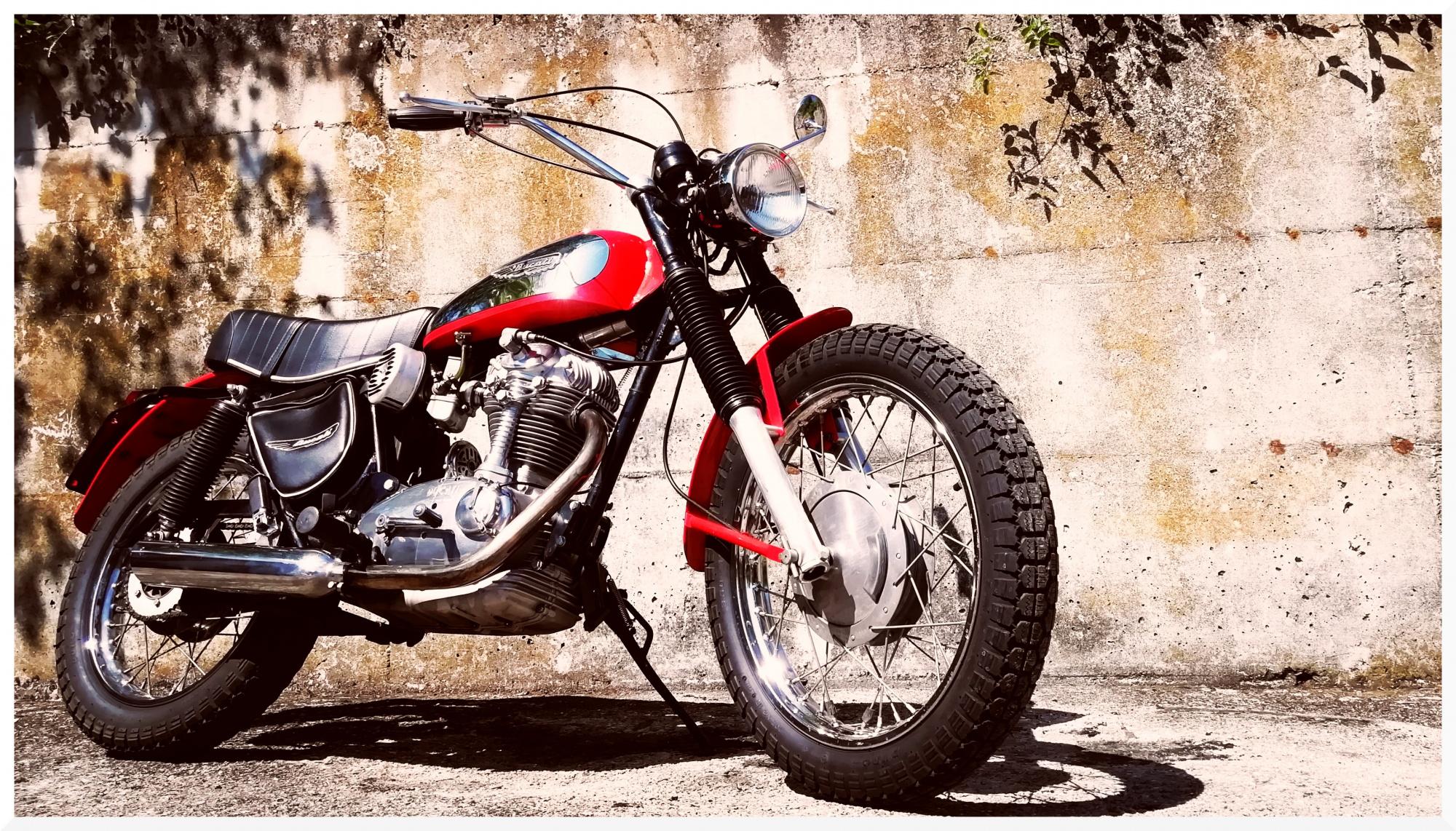 ride70s en 1971-ducati-scrambler-350 001