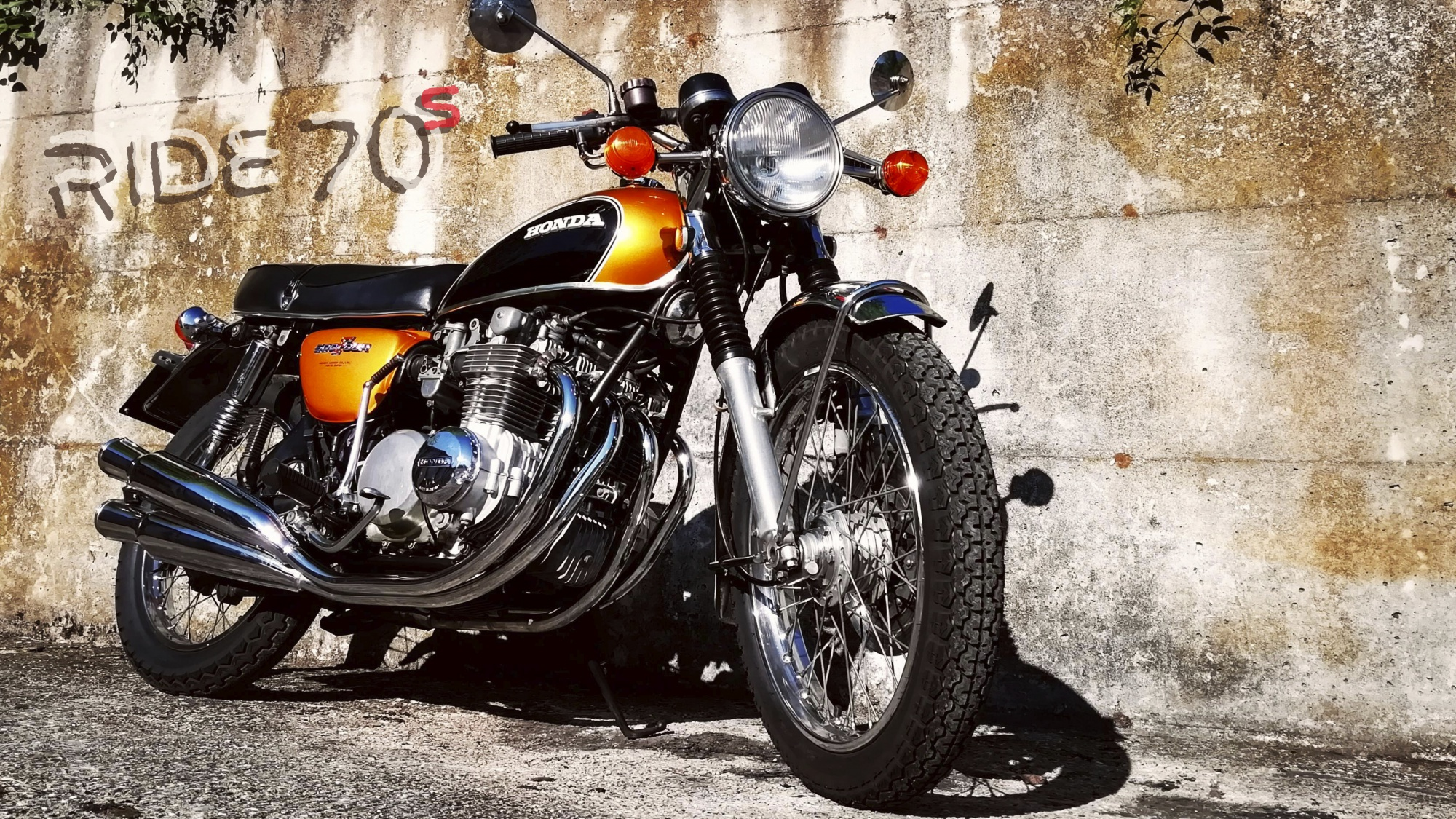 ride70s en 1971-honda-cb-500-four 001