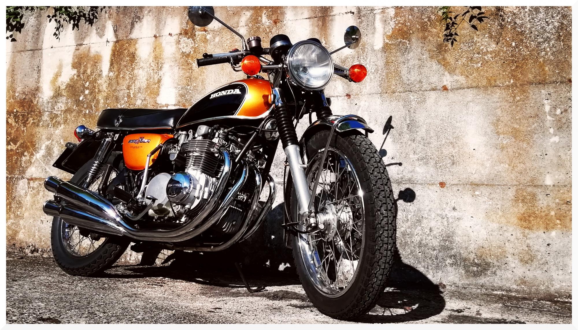 ride70s en 1971-honda-cb-500-four 002