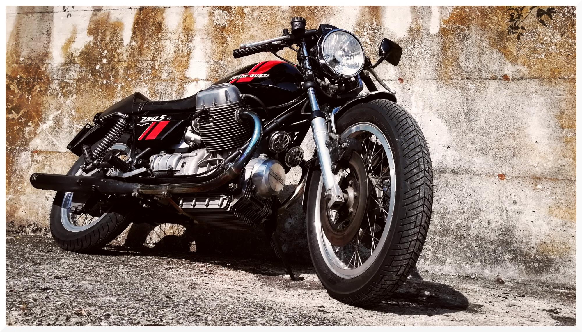 ride70s en 1974-moto-guzzi-750s 001