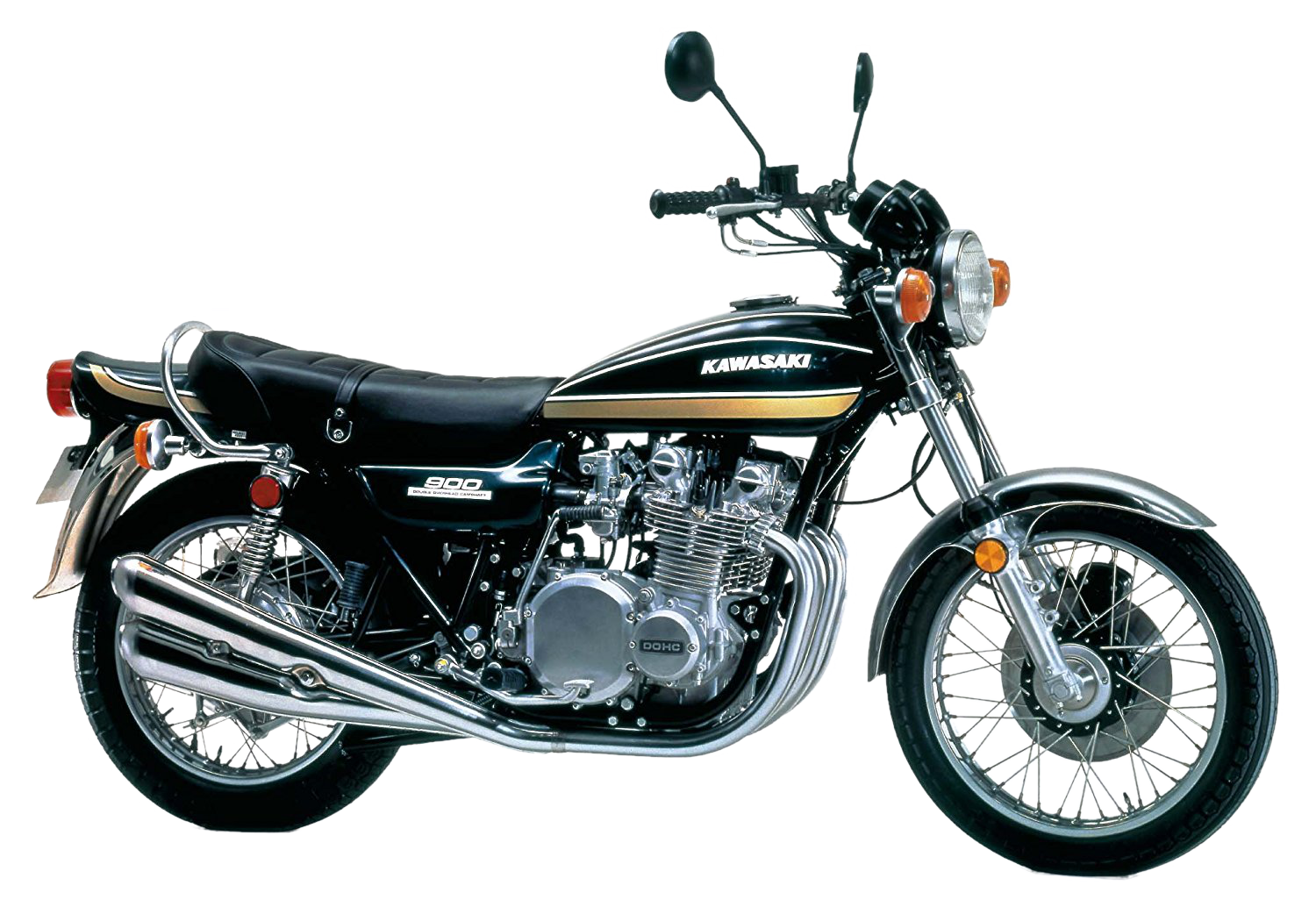 ride70s it 1975-kawasaki-z1-900 002