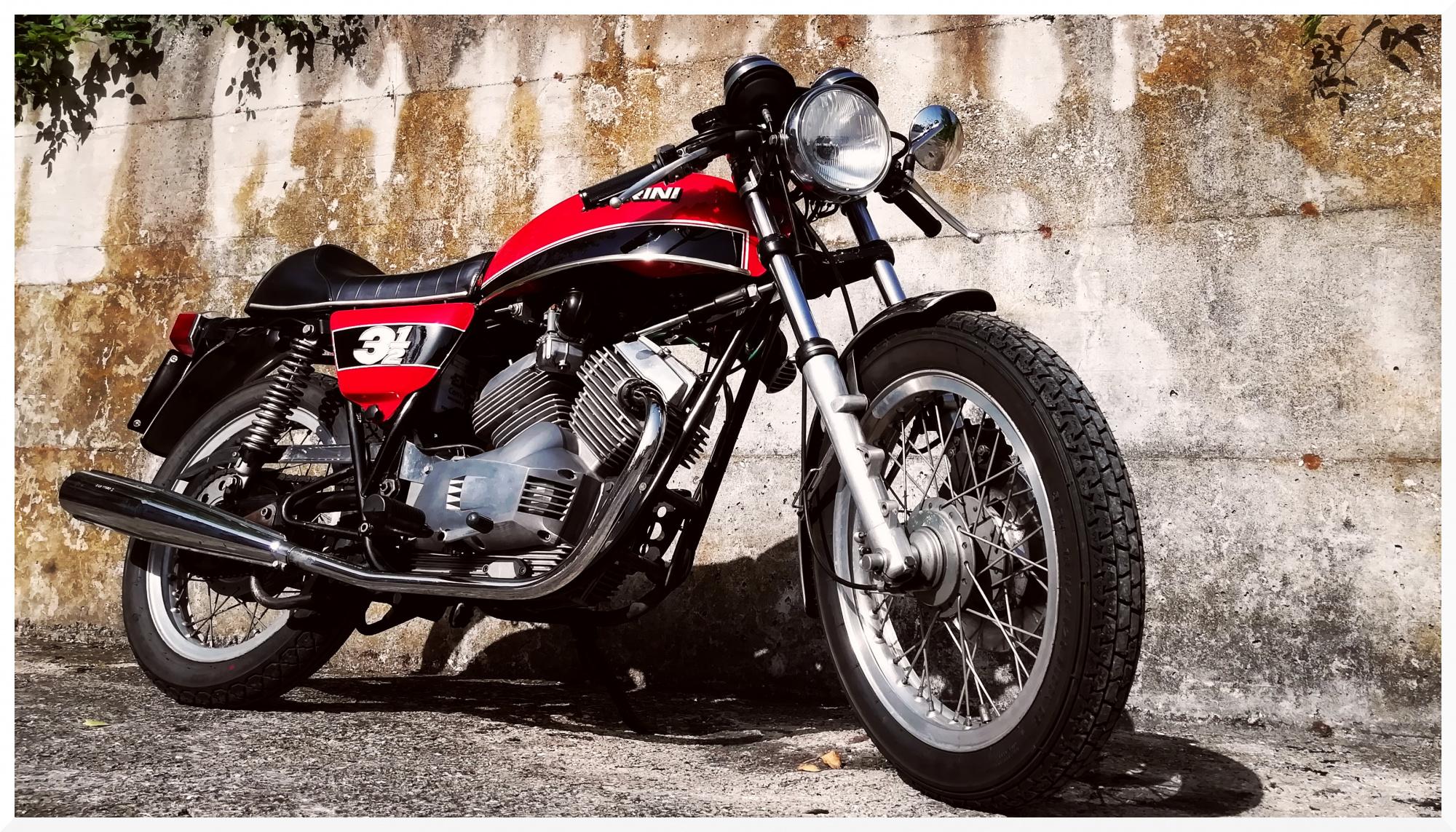 ride70s en 1975-moto-morini-3-12-sport 002