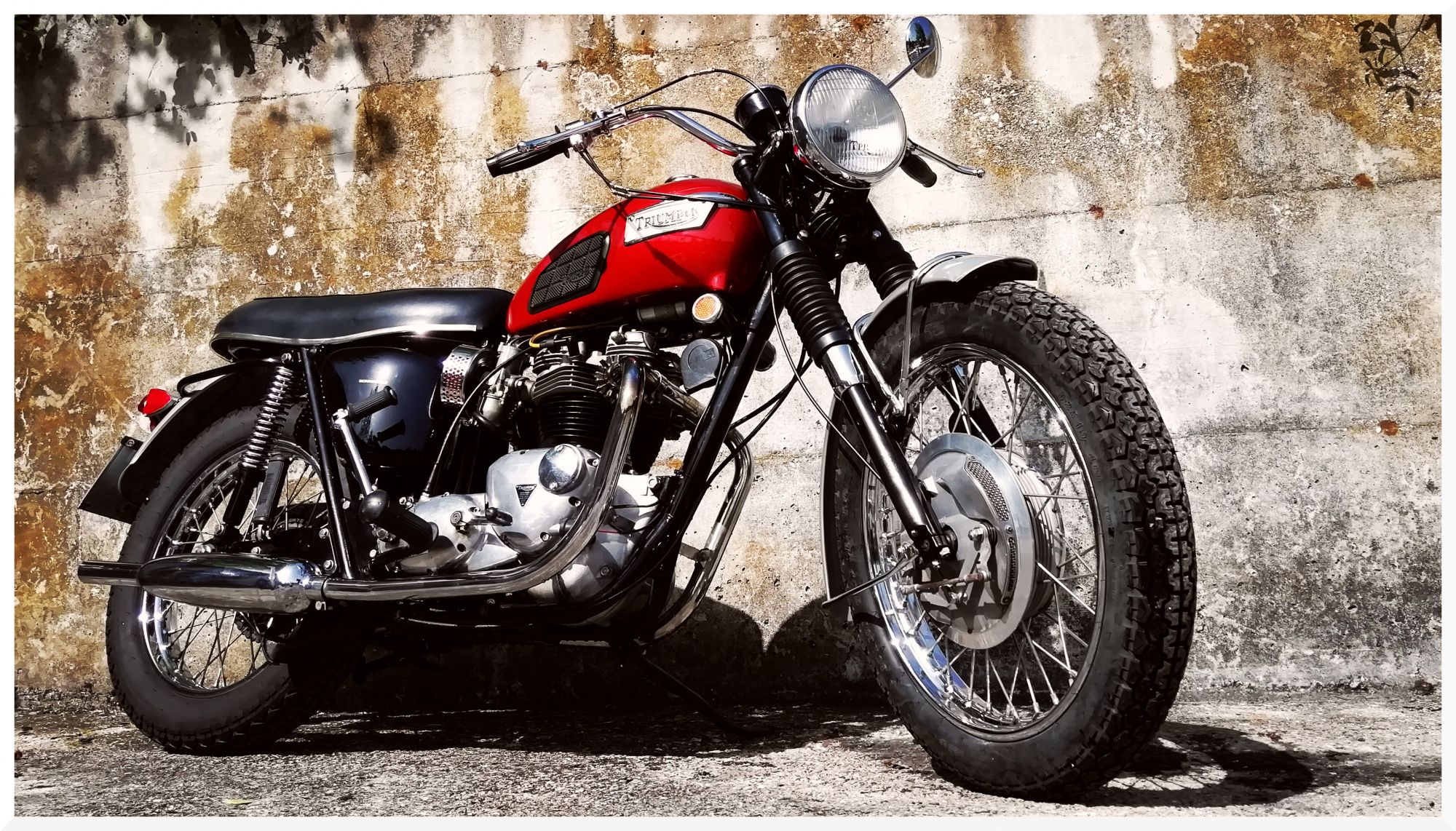 ride70s it 1969-triumph-bonneville-650-t120r 001