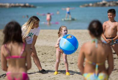 palacelidohotel it sconti-e-prezzi-bloccati-vacanze-lido-di-savio-hotel-sulla-spiaggia 030