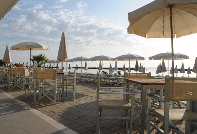 palacelidohotel it sconti-e-prezzi-bloccati-vacanze-lido-di-savio-hotel-sulla-spiaggia 042