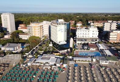 palacelidohotel it sconti-e-prezzi-bloccati-vacanze-lido-di-savio-hotel-sulla-spiaggia 039