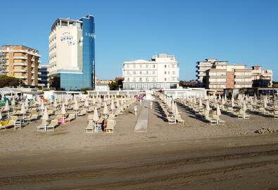 palacelidohotel it sconti-e-prezzi-bloccati-vacanze-lido-di-savio-hotel-sulla-spiaggia 036