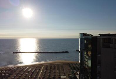 palacelidohotel it sconti-e-prezzi-bloccati-vacanze-lido-di-savio-hotel-sulla-spiaggia 045