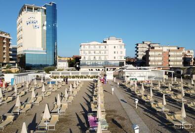 palacelidohotel it offerta-fine-agosto-low-cost-in-family-hotel-con-piscina-a-lido-di-savio 036