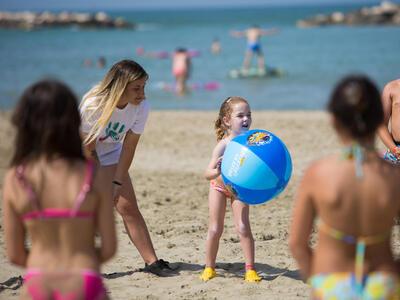 palacelidohotel fr offre-juin-family-hotel-lido-di-savio-enfants-gratis-1 013