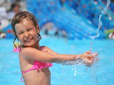 palacelidohotel it sconti-e-prezzi-bloccati-vacanze-lido-di-savio-hotel-sulla-spiaggia 014