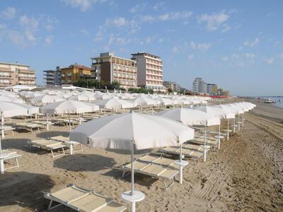 palacelidohotel it sconti-e-prezzi-bloccati-vacanze-lido-di-savio-hotel-sulla-spiaggia 015
