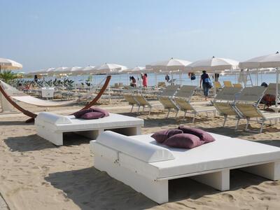 palacelidohotel it offerta-ponte-del-2-giugno-a-lido-di-savio-sulla-riviera-romagnola 014