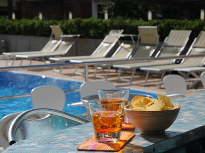 palacelidohotel en low-cost-offer-at-the-end-of-august-in-family-hotel-with-pool-in-lido-di-savio 015