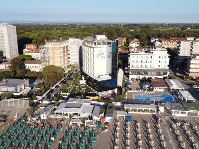 palacelidohotel it offerta-soggiorni-brevi-settembre-family-hotel-a-lido-di-savio-spiaggia-inclusa 013