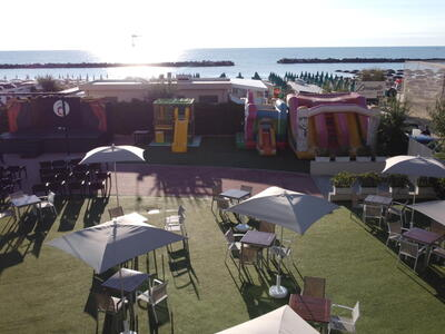 palacelidohotel en august-offer-in-family-hotel-by-the-sea-in-lido-di-savio-children-free-stay 015