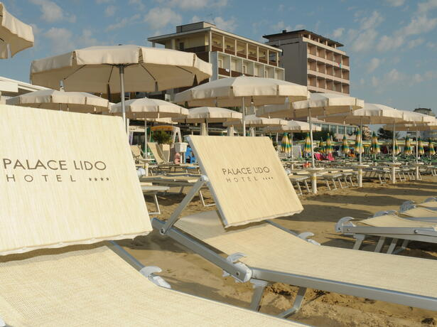 palacelidohotel en hotel-lido-di-savio-suitable-for-single-parents-with-children 013