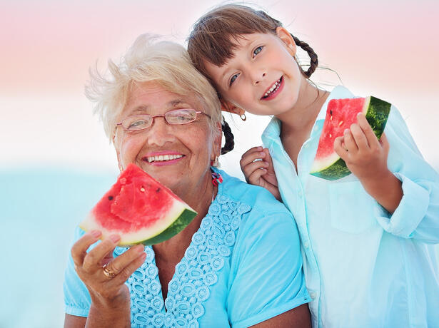 palacelidohotel en hotel-lido-di-savio-for-grandparents-travelling-with-grandchildren 009