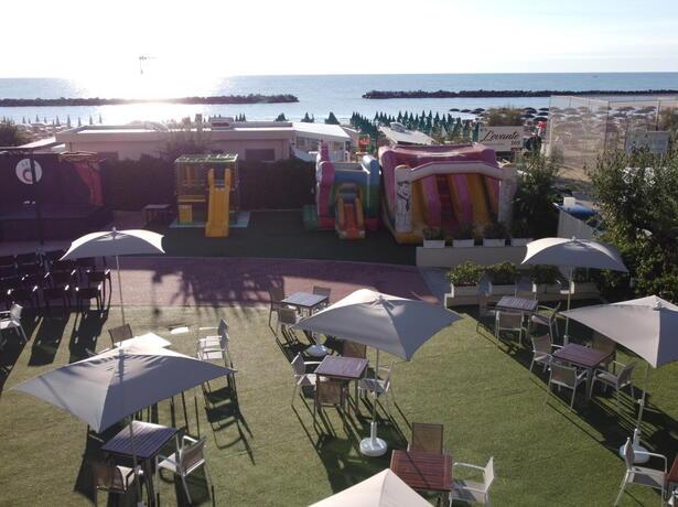 palacelidohotel fr offre-septembre-au-village-pour-familles-a-la-mer-avec-piscine-a-lido-di-savio 014