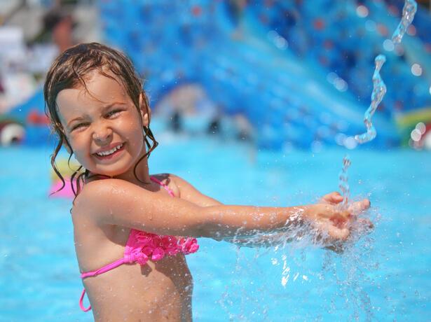 palacelidohotel it sconti-e-prezzi-bloccati-vacanze-lido-di-savio-hotel-sulla-spiaggia 012