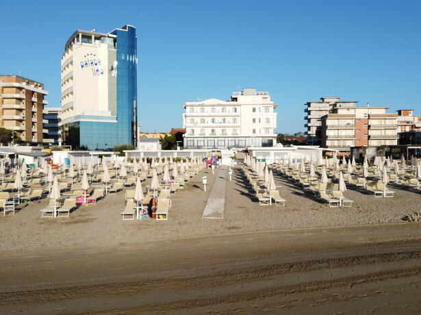palacelidohotel en august-offer-in-family-hotel-by-the-sea-in-lido-di-savio-children-free-stay 010