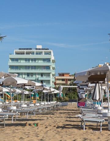 hotel-montecarlo it archivio-offerte 015