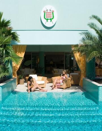 hotel-montecarlo it archivio-offerte 014