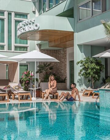 hotel-montecarlo it archivio-offerte 018