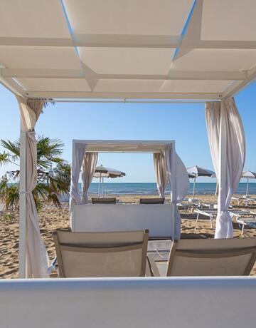 hotel-montecarlo it kinder-paradiso 015