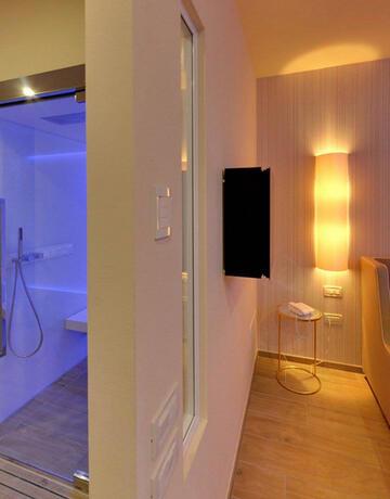 hotel-montecarlo it archivio-offerte 023