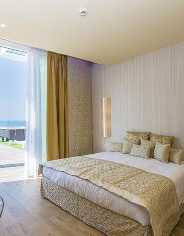 hotel-montecarlo it archivio-offerte 024