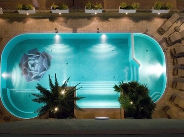 hotel-montecarlo de wellness-spa-suite-fuer-paare-in-bibione 017