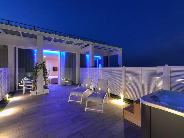 hotel-montecarlo it pacchetto-maggio-in-coppia-a-bibione 016
