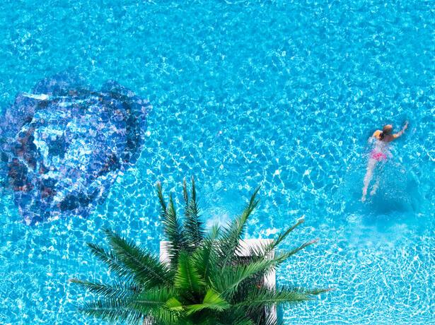 hotel-montecarlo it ponte-2-giugno-bibione-hotel-4-stelle 016