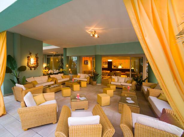 hotel-montecarlo hu cycling-in-september-in-bibione 019