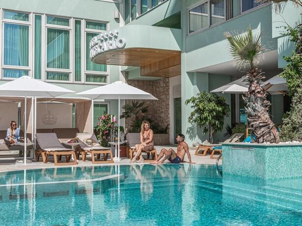 hotel-montecarlo it ponte-2-giugno-bibione-hotel-4-stelle 019
