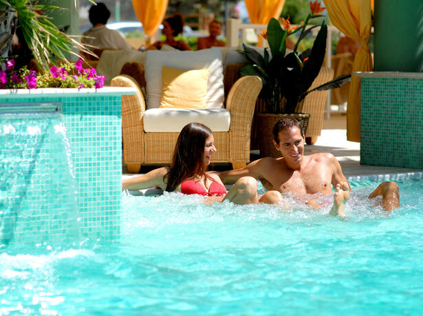 hotel-montecarlo it settembre-bike-di-coppia-a-bibione 016